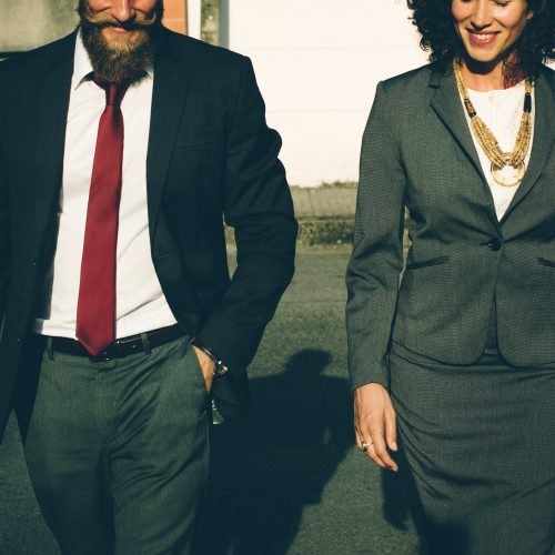adult-arrival-businessman-429248