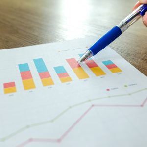 analytics-blur-chart-590020