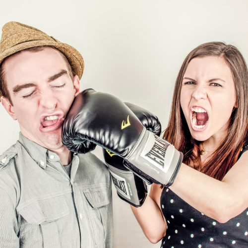 angry-argue-argument-343