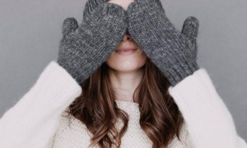 bonnet-cold-fashion-735307