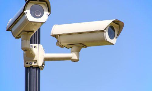 camera-closed-circuit-television-security-96612