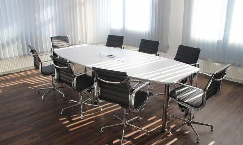 chairs-contemporary-designer-416320